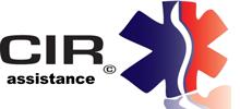 CIR Assistance